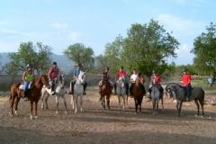 Rutas-caballo-grupo